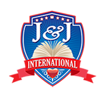 J&J International